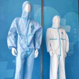 Combinaison de protection chirurgicaux