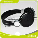 Neuer Computer-Kopfhörer-Stereolithographie-Kopfhörer
