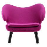 펠리컨 의자 거실 직물 여가 Fruniture (Y6001)