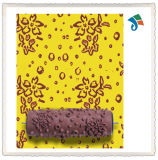 DIY Tools New Decorative Pattern Painting Roller