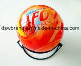 Сухой химический пожарный шаровой 1,3 кг