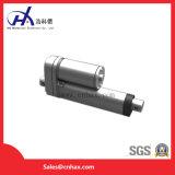 12V 1300n eingebaute Qualitäts-kleines elektrisches Linear-Verstellgerät mit SGS-Cer