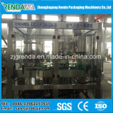 Carbonated питье 3 в 1 машине завалки/Monoblcok/производственной линии