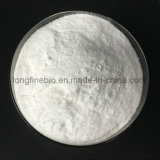 Pó de venda quente 17-Methyltestosterone CAS: 58-18-4