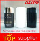Crie sua própria marca Hair Building Fiber Fully Hair Fiber