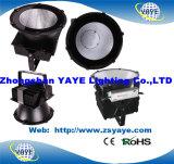 Yaye 18 heißes des Verkaufs-Osram/Meanwell 150W LED hohes industrielles Licht Bucht-des Licht-150W LED mit Garantie der Jahr-Ce/RoHS/5