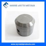 Gicleurs de carbure de tungstène avec deux trous des côtés