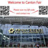 Canton Fair Produits Tiges en Fibre de Verre (RoHS approuvé)