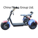 Motorino di Harley delle 3 rotelle con 60V/20ah