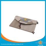 sac pliable portatif de l'énergie 7W solaire