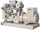 50kw Diesel van Deutz de Mariene Reeks van de Generator