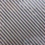 [0.5m larges] film imprimable hydrographique d'impression de transfert de l'eau d'arrivée de Kingtop de fibre neuve de carbone pour le plongement hydraulique avec du matériau Wdf090 de PVA