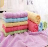 Baumwolltuch für Baby bilden Tuch für Dame