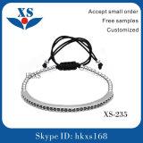 316L Armbanden de van uitstekende kwaliteit van het Roestvrij staal