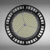 luz elevada do louro do diodo emissor de luz 180W para a fábrica e o armazém