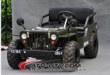 nuova mini jeep Willys (JW1101) di 110cc 125cc 150cc