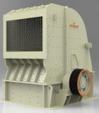 Triturador de impato da capacidade elevada para a venda (PFS2223)