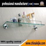 "24 ""Fashion Austrilian Style Bathroom Accessory Glass Shelf"
