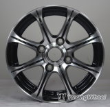 The Best Aluminum Car Alloy Wheels Rims 14 Inch