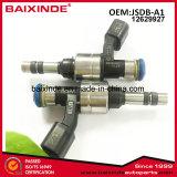 Injetor de combustível 12629927 do carro do preço de grosso para GMC CADILLAC CHEVROLET BUICK