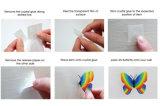 De Decoratie van het Huis van het Huwelijk DIY van de Partij van de Stickers van de Muur van de vlinder