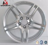 Desempenho de alta qualidade Melhor Réplica Mercedes Benz Amg Jante de alumínio