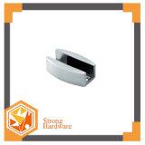 Stopper-Badezimmer-Dusche-Tür-Befestigung des Rohr-SS304