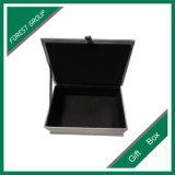 贅沢な本整形様式のネックレスのギフト用の箱