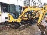 Usa Mini-Excavator PC30MR-2 de Komatsu PC 30 Excavadora MR-2 para la venta