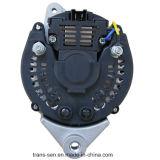 Альтернатор на Renault 1990-96 9-120-144-302 9-120-144-303 12V 60A Cw (22528)