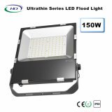 Flut-Licht der Leistungs-150With200W ultradünnes der Serien-LED