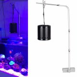 Heiße verkaufenaquarium-Licht-volle Spektrum-Beleuchtung des lED-Korallenriff-LED