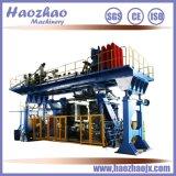 IBC 배럴 중공 성형 기계