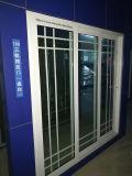 Profil de porte de PVC
