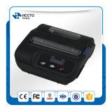 """Androïde/Ios 3 de """" Mobiele Thermische Printer van het Etiket Bluetooth (hcc-L31)"""