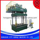 Presse hydraulique de 1200 tonnes