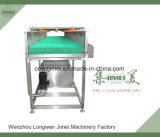 판매를 위한 솔 롤러 식물성 세척 세탁기