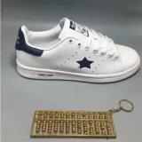 様式No.のカスタム標準的なスニーカーの方法原因の靴: 偶然の靴Xf001 Zapatos