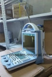 Ce Approved Hospital Portátil Digital Portbale Ultrassom (WHYC40P)