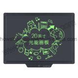 Howshow 20 Zoll LCD-Schreibens-Tablette für Kinder