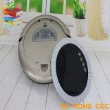 Home Aspirateur Pratice Balayeuse automatique pour le nettoyage de la maison 2200mAh