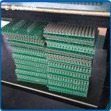 Colore completo esterno di P10 P16 che fa pubblicità al modulo del LED