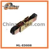 Bride de poinçon populaire avec le double rouleau (ML-ED004)
