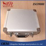 De professionele Uitstekende kwaliteit van het Geval van de Opslag van het Hulpmiddel van het Aluminium