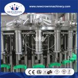 Grosse Rabatt-Wasser-Füllmaschine mit Cer
