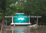 Schermo Van mobile/Mobiel LED Scherm/multimedia LED del LED