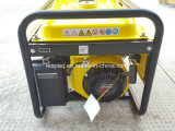 Générateur portatif d'essence de début de recul de 3.0 kilowatts