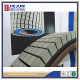 Escova de cerâmica para tratamento de superfície PCB