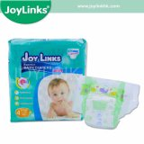 Le tissu aiment les couches-culottes remplaçables de bébé de qualité