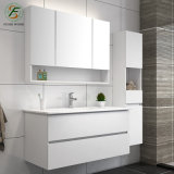 Стильный Fushi горячей стене кабинета современная ванная комната дизайн мебель для импорта в левом противосолнечном козырьке